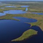 Подземные воды помогут найти пропущенные залежи нефти