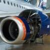 ОДК никак не может решить проблемы с двигателями SSJ100