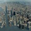 Уровень моря может подняться гораздо выше, чем считалось
