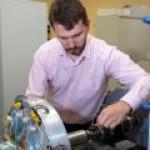 В Крыму решили вопрос импортозамещения на рынке электродвигателей