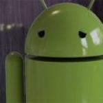 """Google """"обкорнал"""" мобильные приложения """"Яндекс"""" и Kaspersky"""