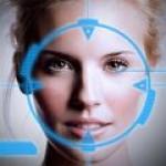 Биометрия-light упростит россиянам банковские операции