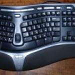 Microsoft добавит новую кнопку на свои клавиатуры