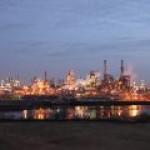 Эксперты: Огромный рост запасов нефти в США объясняется просто