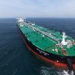 ОПЕК понизил прогноз спроса на нефть до 2040 года