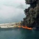 Последствия атаки на танкеры в Оманском заливе будут намного серьезнее, чем кажется