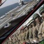"""""""Случайная"""" война между США и Ираном приведет к чудовищному нефтяному кризису"""