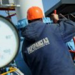 """У """"Укртрансгаза"""" нет денег на топливный газ для перекачивающих турбин"""