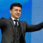 Как Зеленский намерен нарастить добычу газа и нефти на Украине