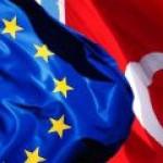 Турция рискует оказаться в изоляции из-за бурения у Кипра