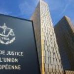 Nord Stream 2 обратилась в суд ЕС из-за дискриминации проекта