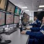 """""""Газпром нефть"""" внедряет беспрецедентную цифровую систему"""