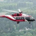 Новейший российский вертолет может летать в любых условиях