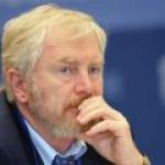 Уход Лагард с поста главы МВФ может плохо кончиться