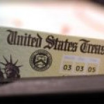 Вложения РФ в госдолг США снизились до минимума