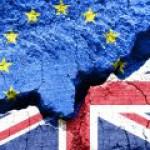 Brexit без сделки оставит Англию без топлива