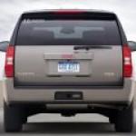 """GM и Volkswagen решили """"похоронить"""" свои гибриды"""