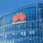 """Huawei находится """"между жизнью и смертью"""""""