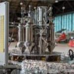 Kilopower сделает возможными базы на Луне и Марсе
