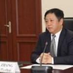 """Торговые претензии США к КНР """"высосаны из пальца""""?"""