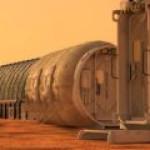 NuGen разработала ядерный микрореактор для Луны и Марса