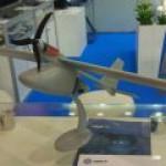 Российский водородный самолет будет представлен на МАКС-2019