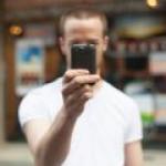 Допреальность от Huawei в смартфоне расскажет все о конкретном месте
