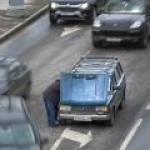 Запрет на старые авто в РФ полезен, но малореален