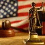 Китайского бизнесмена осудили в США за кражу секретов глубоководного бурения