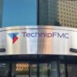 """Нефтесервисный гигант TechnipFMC разделится, чтобы заняться """"альтернативой"""""""