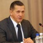 """Правительство не вмешается в продажу активов """"Роснефти"""", но…"""
