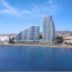 Кипрcкий Лимасол, как лучшая инвестиция в жизнь