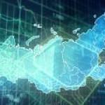 Необычный индекс могут ввести для оценки экономики РФ