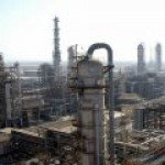 Saudi Aramco скоро восстановит добычу в районе НПЗ Хурайс