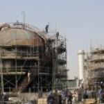 Saudi Aramco не хватает запчастей для восстановления своих НПЗ