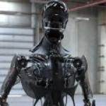 Сколько рабочих мест исчезнет в РФ из-за роботов