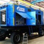 """Теперь иностранцы не смогут отключить оборудование """"Газпрома"""" через спутник"""