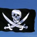 В Мексиканском заливе пираты атакуют нефтяные платформы