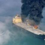 Иран знает, кто атаковал его танкер в Красном море