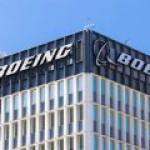 Boeing надеется, что новый гендиректор спасет корпорацию