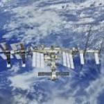 Российский прибор позволит искать нефть с борта МКС
