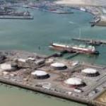 СПГ-рынок может обрушиться по той же причине, что и нефтяной