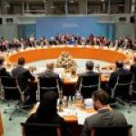 Берлинская конференция не смогла открыть нефтяные порты Ливии