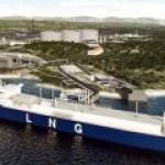 Хорватия считает, что станет газовым хабом для Европы