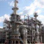 Белорусские НПЗ разорятся на нероссийской нефти