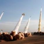 Ракетная атака на судовские нефтяные объекты была отражена