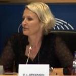 Еврокомиссар заявила США: Европа не откажется от российского газа