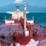 Нефтекомпании РФ обяжут использовать российский флот?