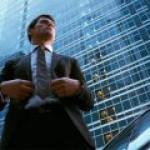 Оценивать KPI топ-менеджеров госкомпаний можно иначе