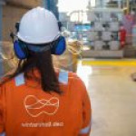 Немецко-российская Wintershall DEA получила первый контракт в Египте